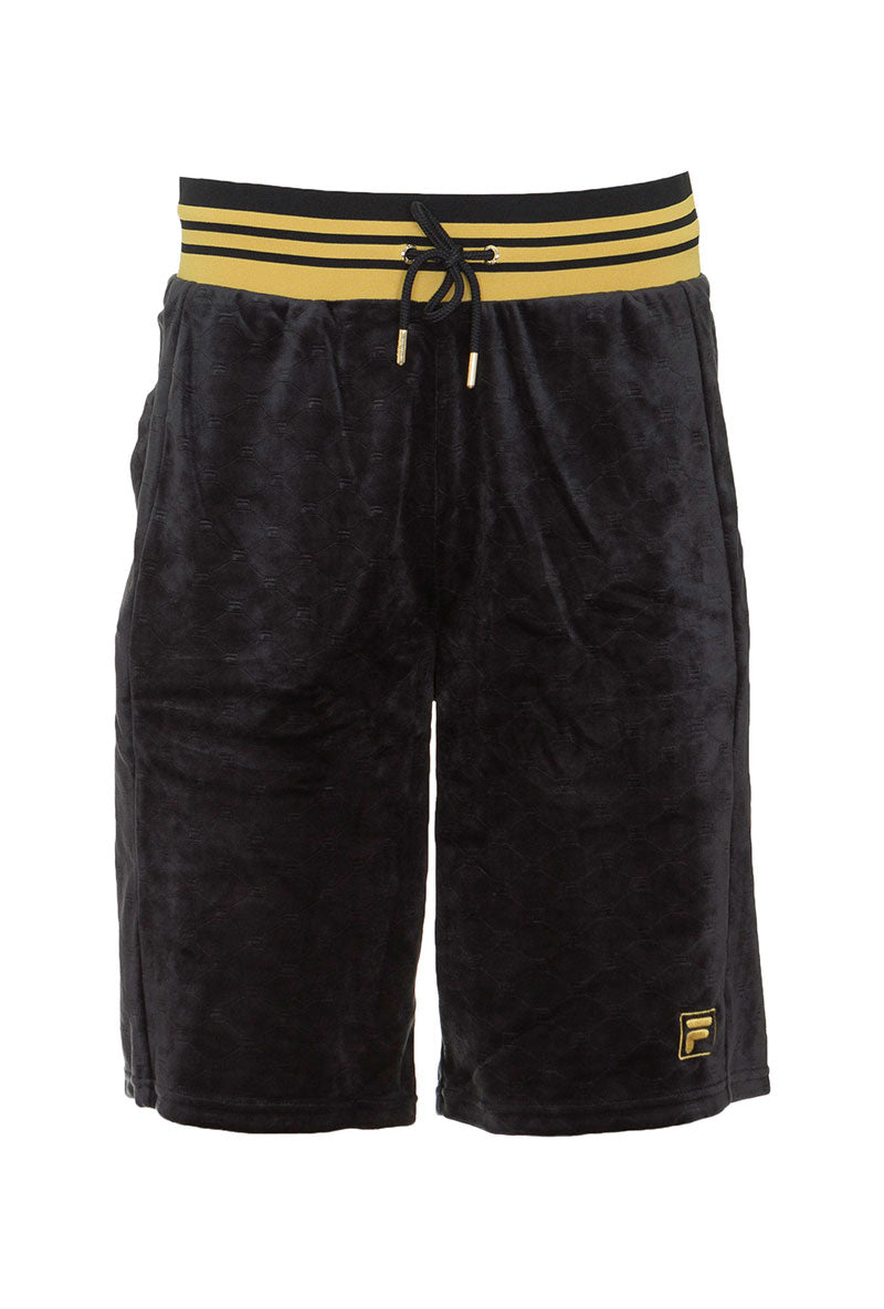 FILA EMERY SHORTS