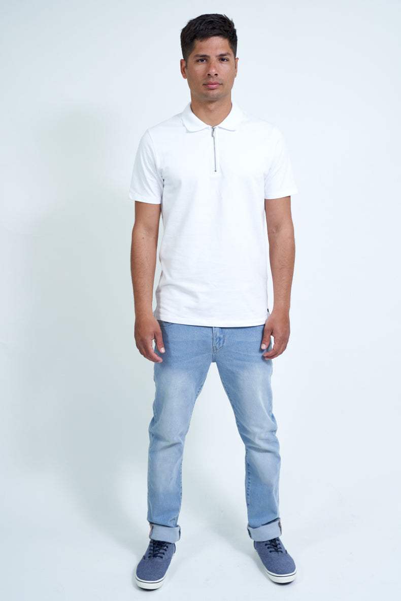 JACK AND JONES WEST POLO