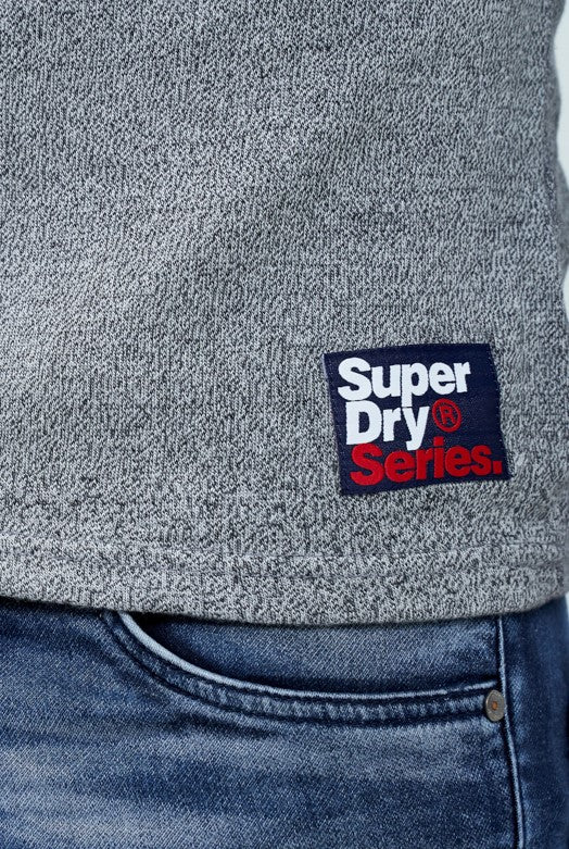 SUPERDRY MASCOTS TEE