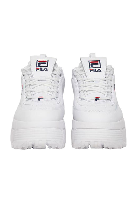 FILA DISRUPTOR II WEDGE