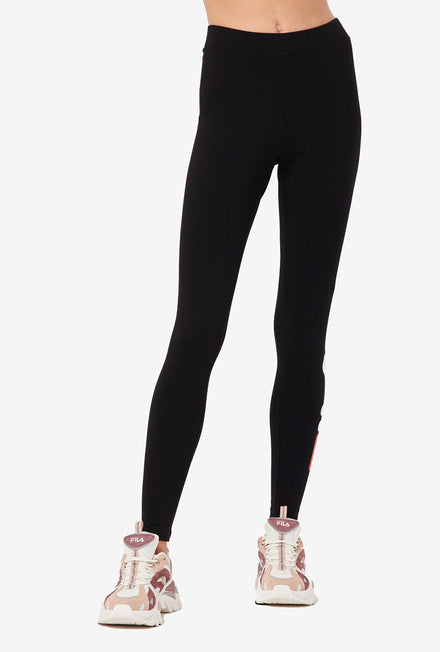 FILA AVRIL LEGGING