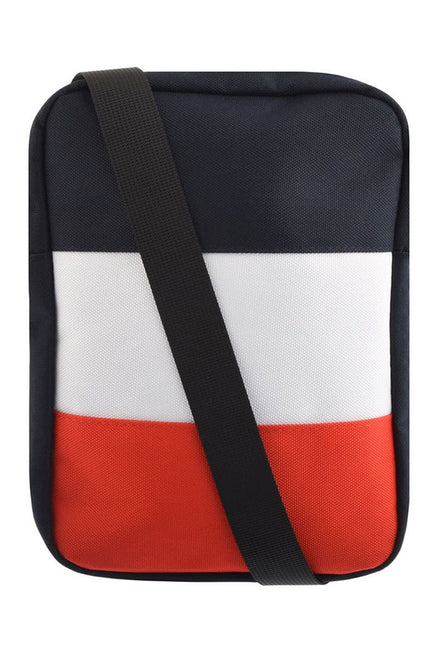 FILA RIZZO SMALL CROSS BODY