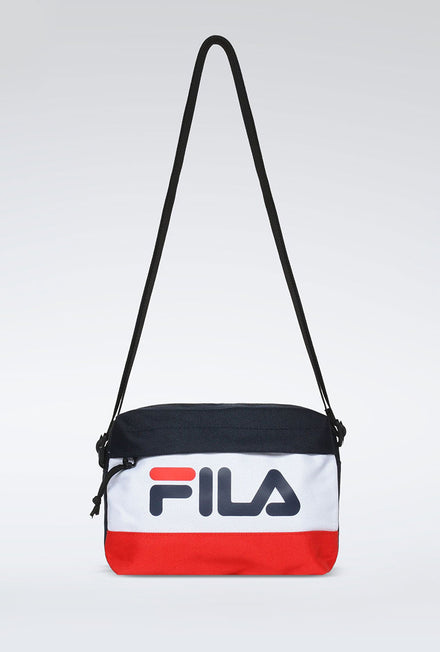 FILA KERRA CROSS BODY