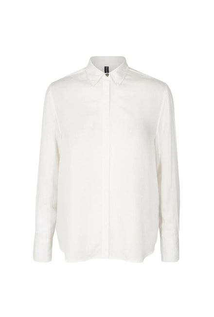 DESIRES BERIT SHIRT
