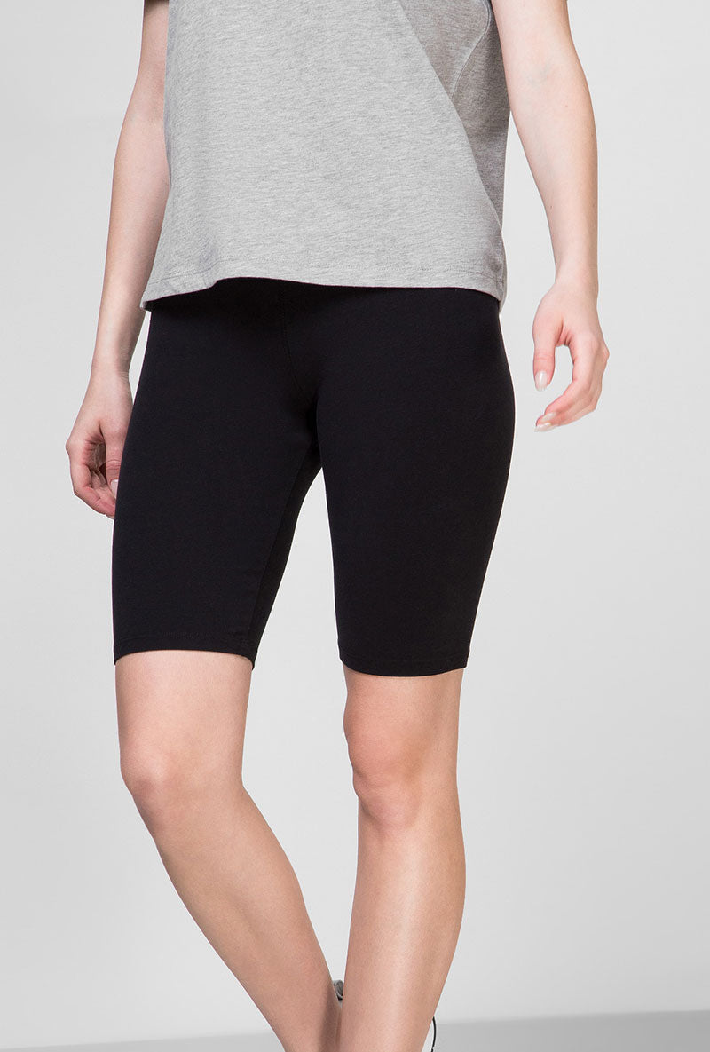 SUPERDRY DESERT BIKE SHORTS