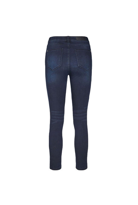 DESIRES LOLA HIGH POWER JEANS