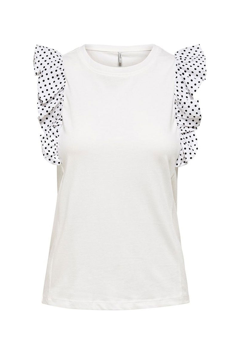 ONLY PALOMA TOP