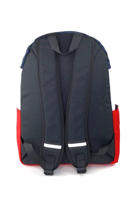 FILA ARDAM BACKPACK