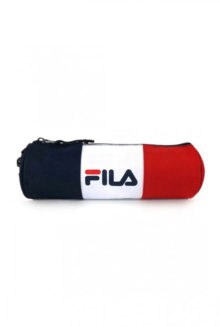 FILA PENCIL CASE