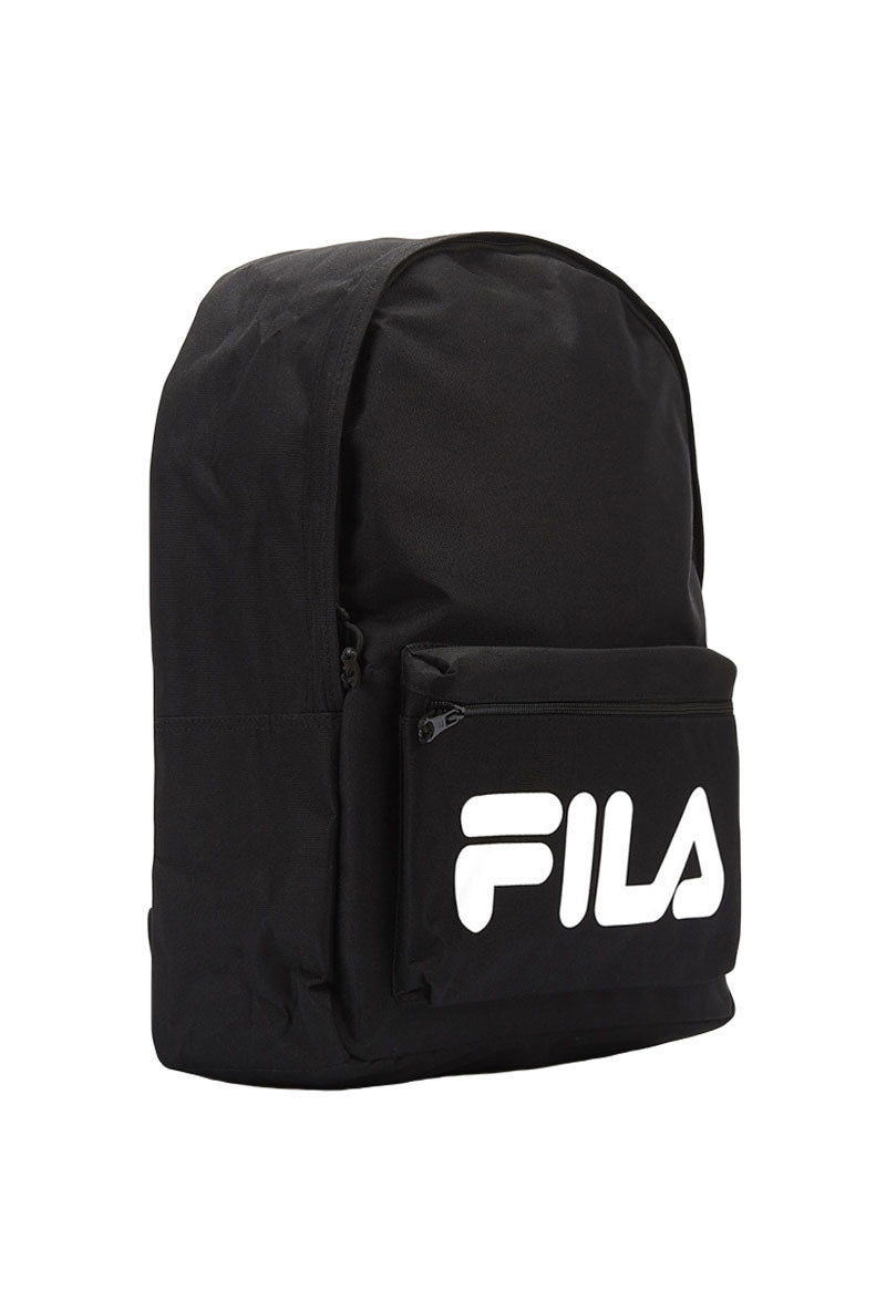 FILA VERDON BACKPACK