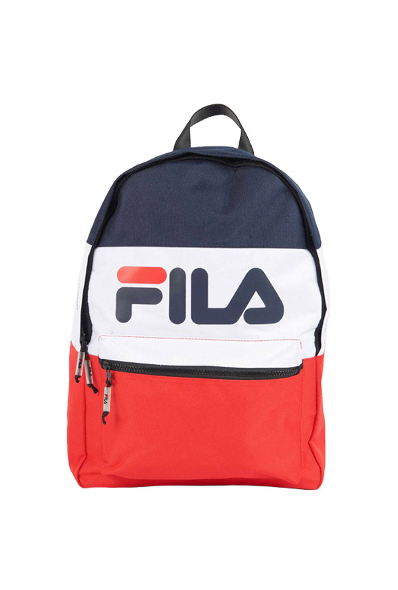 FILA VERTY BACKBAG