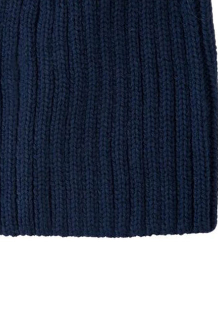 JACK AND JONES BART BEANIE