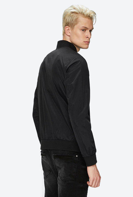 PACIFIC BOMBER JACKET