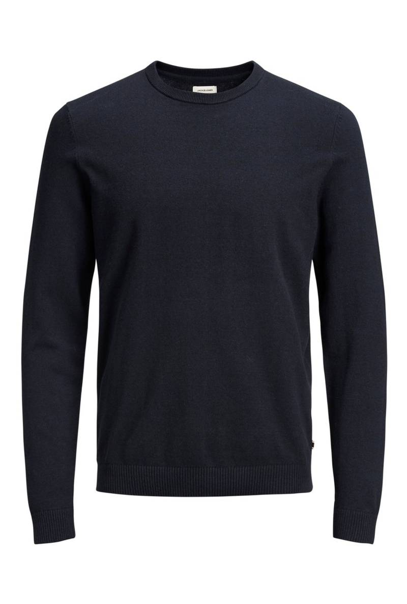 JACK AND JONES BASIC CREW NECK