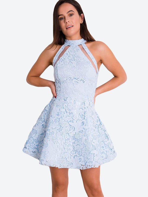 84771730df1 GIRL IN MIND – London Clothing Company ®