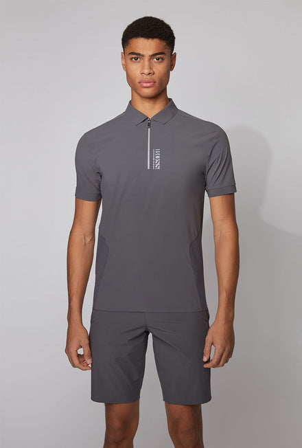 HUGO BOSS PARIQ I POLO