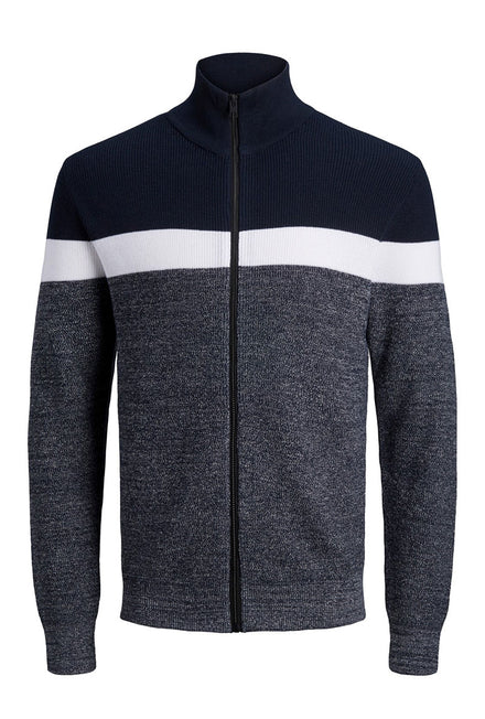 JACK AND JONES OUTLAND CARDIGAN