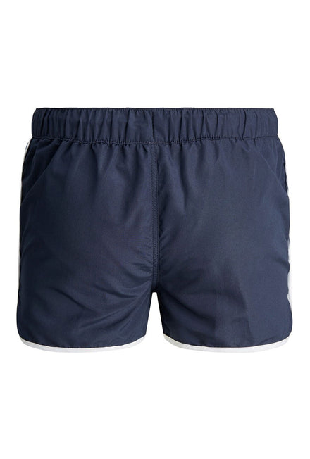 JACK AND JONES IBIZA SWIMSHORTS