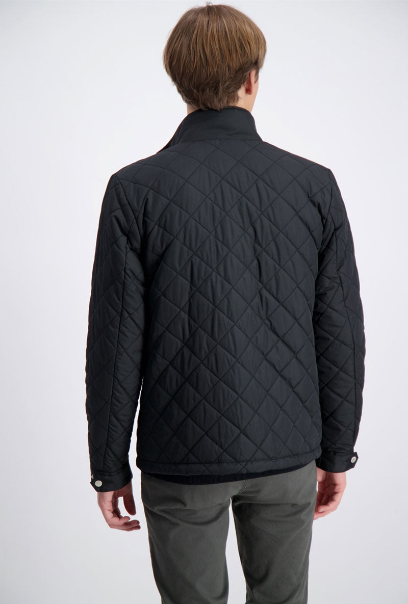LINDBERGH QUILTED JACKET