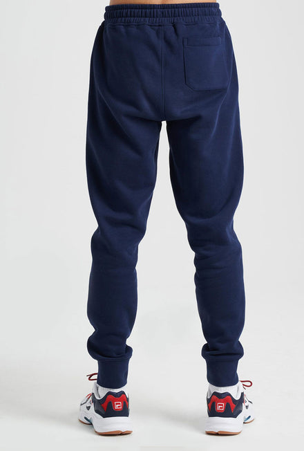 FILA VISCONTI JOG PANTS