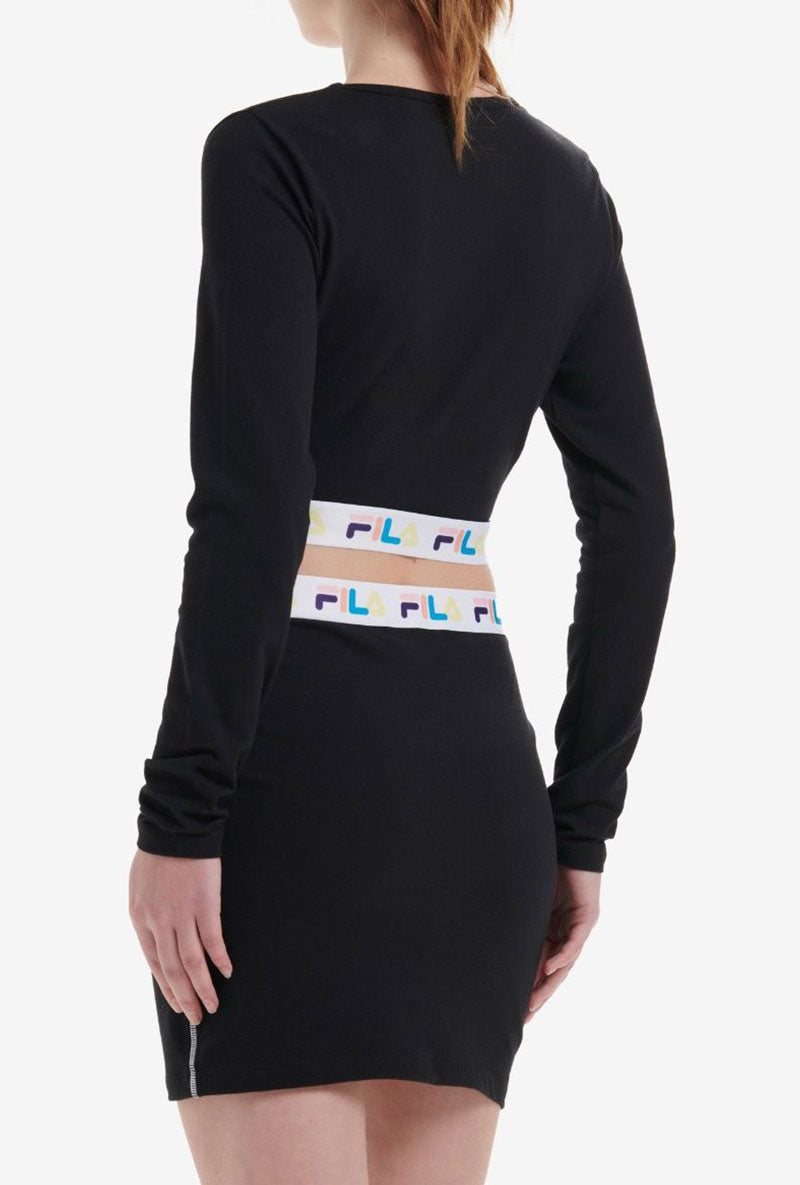FILA MARNI BODYCON SKIRT