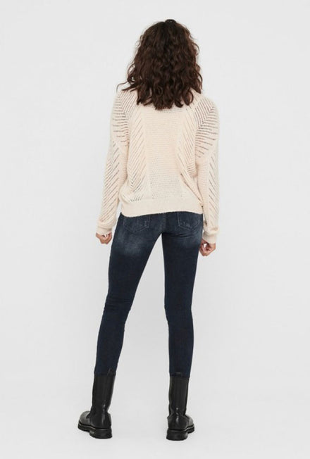 ONLY FELICE CARDIGAN