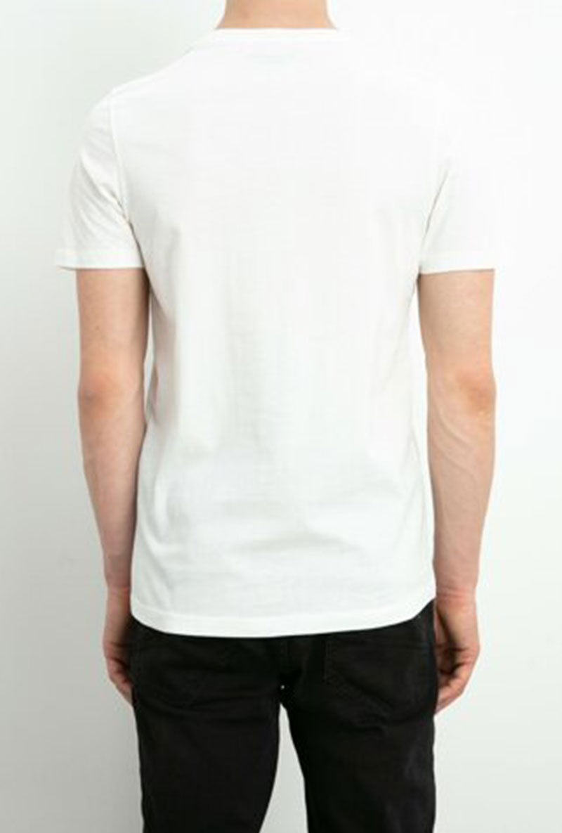 JACK AND JONES FLAME II TEE