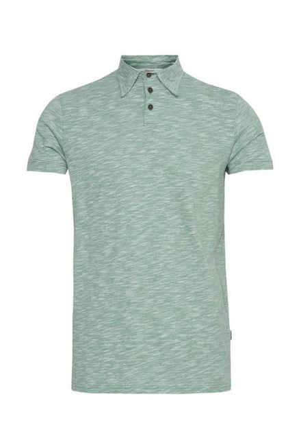 SOLID JACO POLO