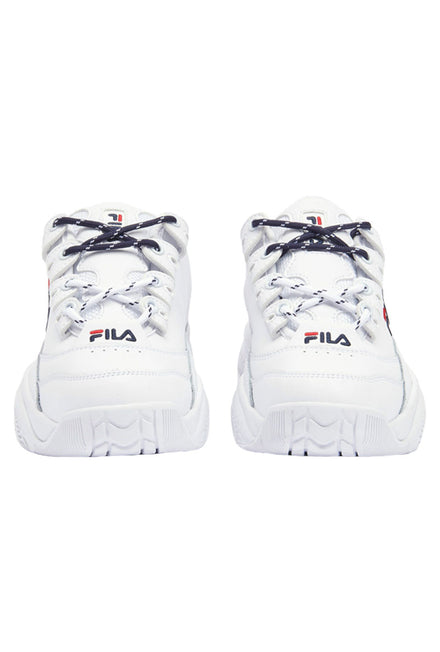 FILA PROVENANCE II
