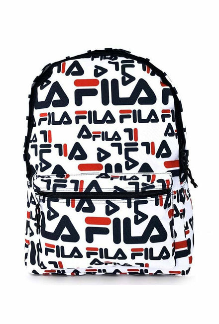 FILA ARDA II BACKPACK