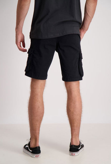 SHINE ORIGINAL CARGO SHORTS
