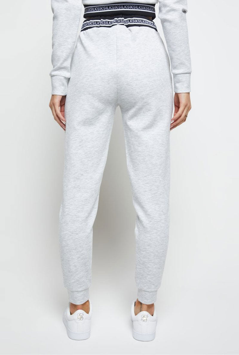 SIKSILK ELEMENT TRACK PANTS