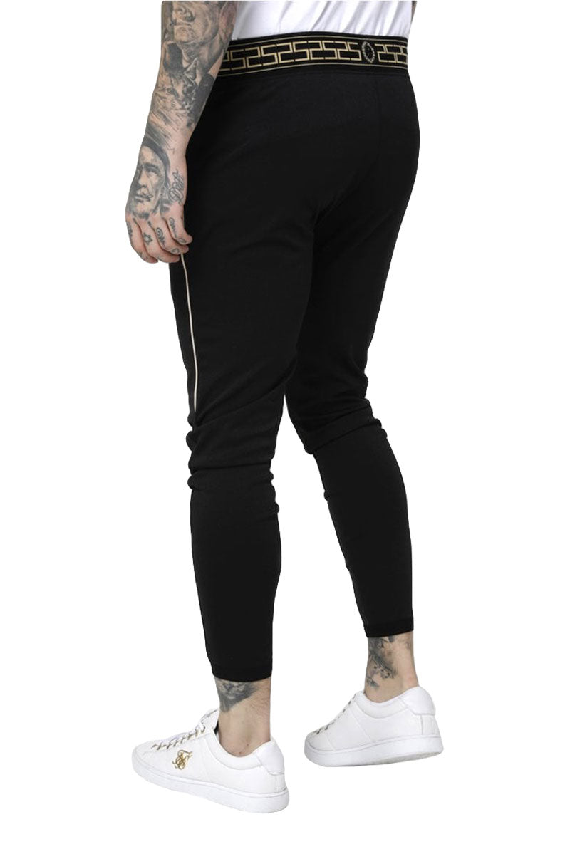 SIKSILK SCOPE CARTEL TRACK PANT