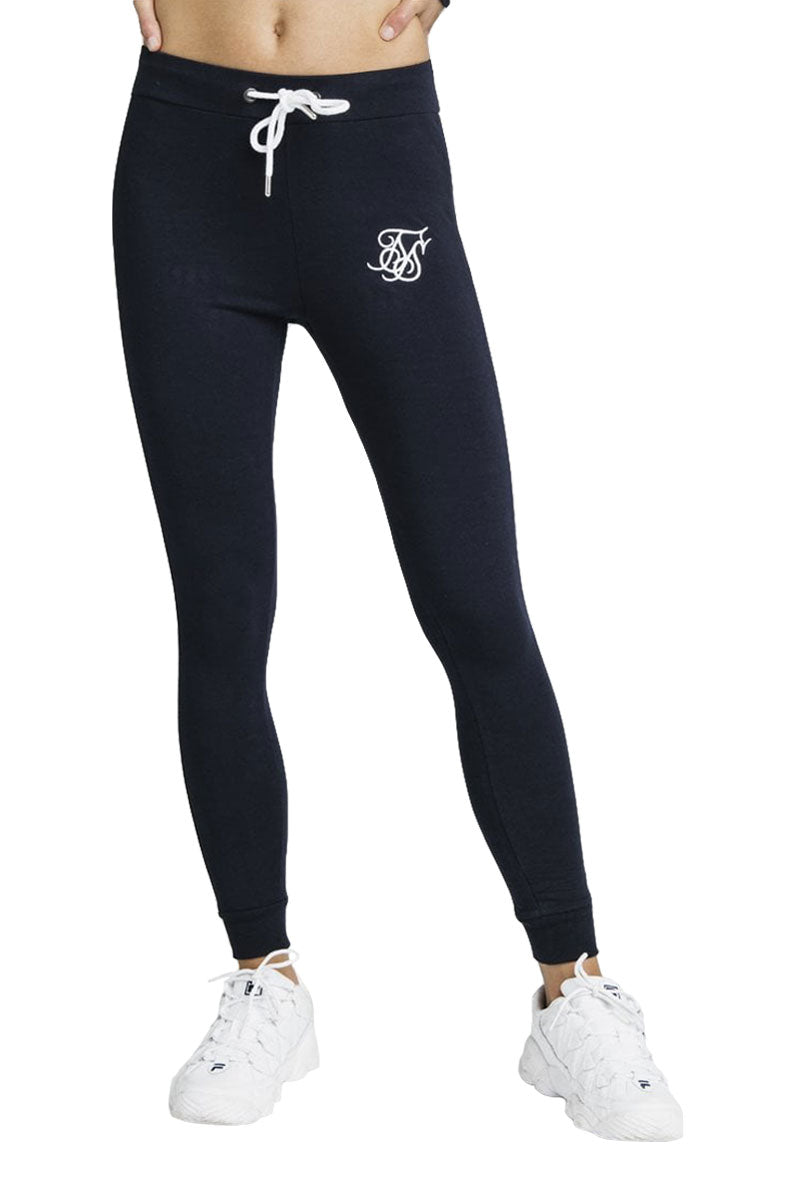 SIKSILK SIDE PANEL JOGGER