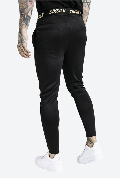 DANI ALVES ATHLETIC PANTS-London Clothing Company ®