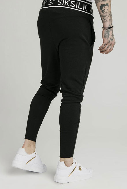SIKSILK DANI ALVES ATHLETE PANTS