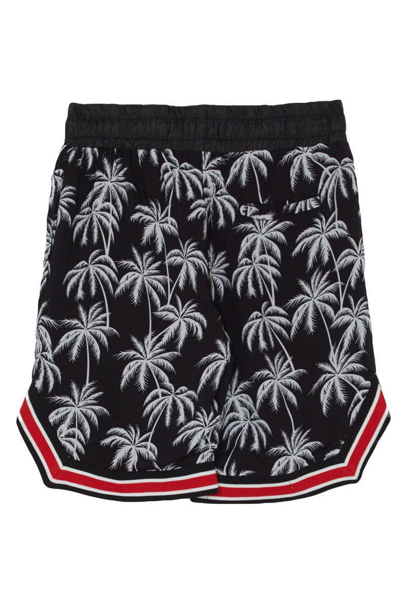 SIXTH JUNE PALM SPRING SHORTS