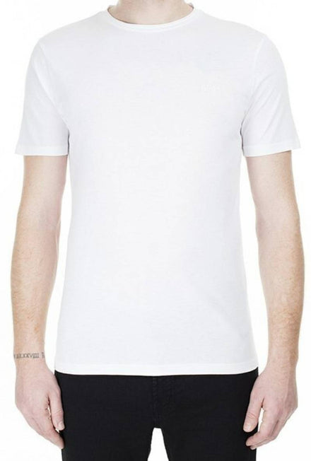 HUGO BOSS CASUAL T SHIRT