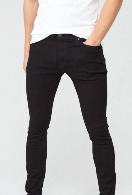JACK AND JONES LIAM 1026 JEANS