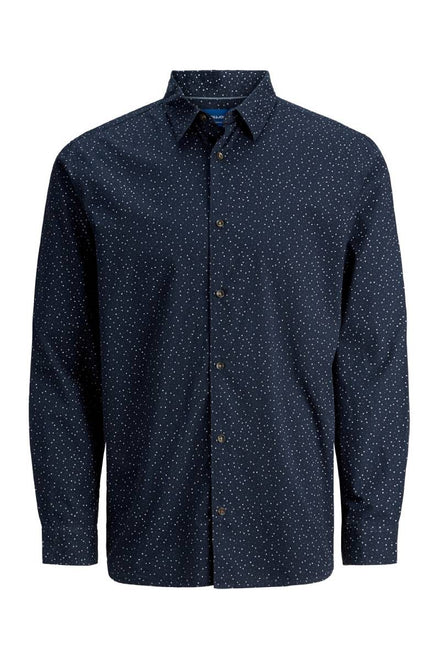 JACK AND JONES DUDE SHIRT