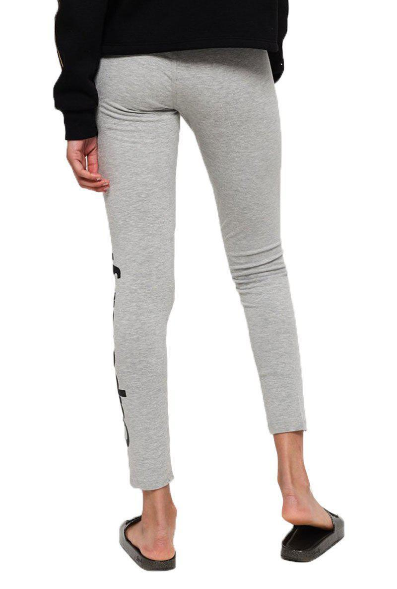 SUPERDRY ALICE LEGGING