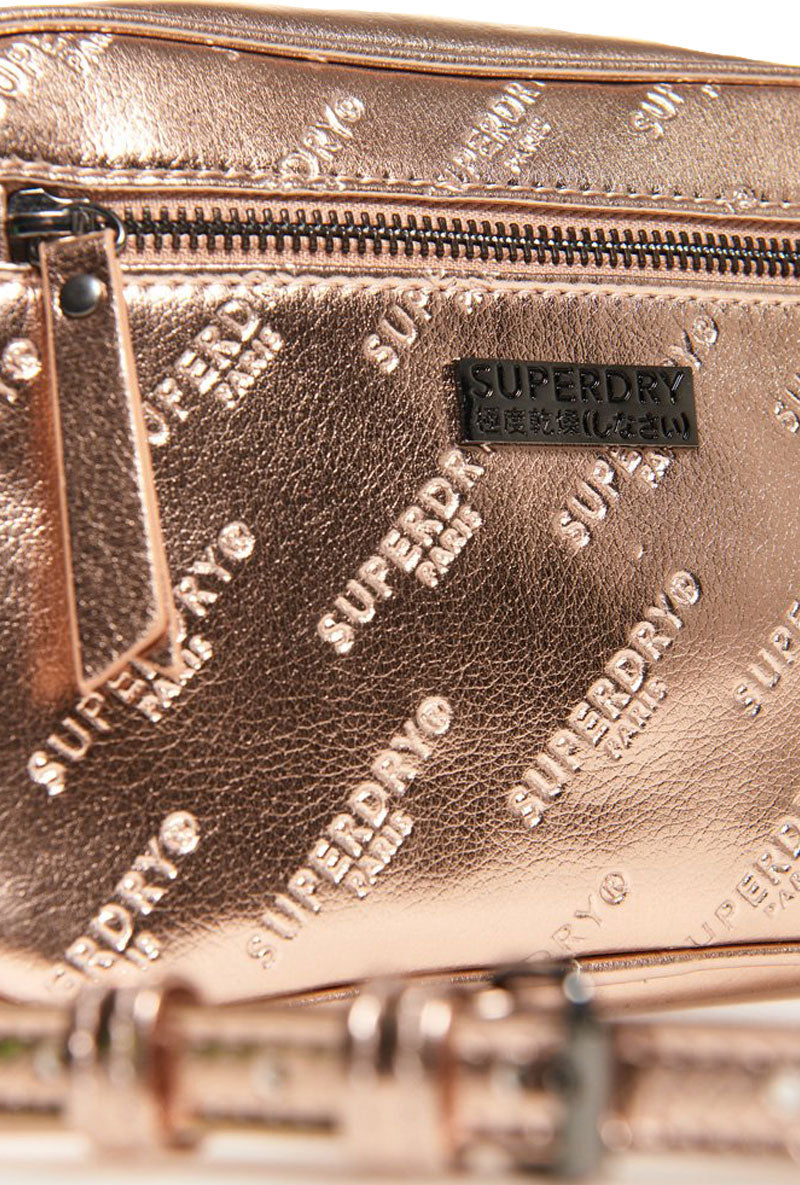 SUPERDRY DELWEN CROSSBODY