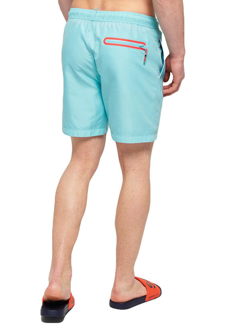 SUPERDRY WATER POLO SWIM SHORT