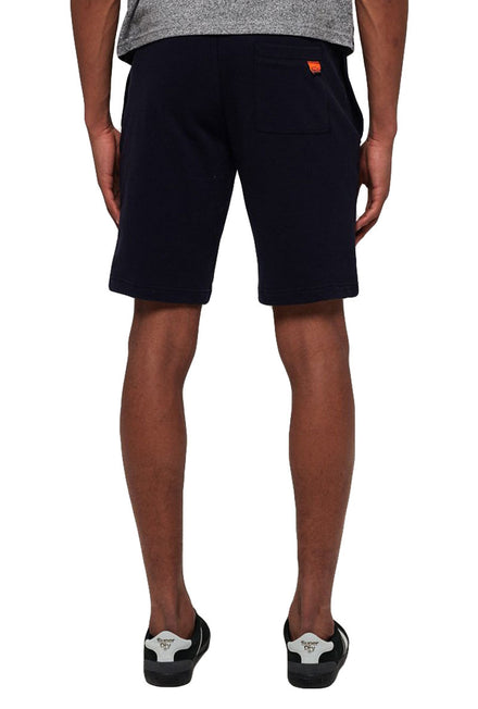 SUPERDRY TRACK AND FIELD LITE SHORT