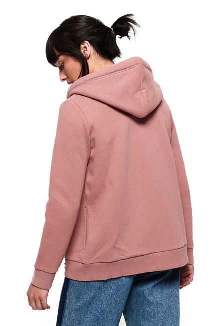 SUPERDRY ELITE ZIPHOOD