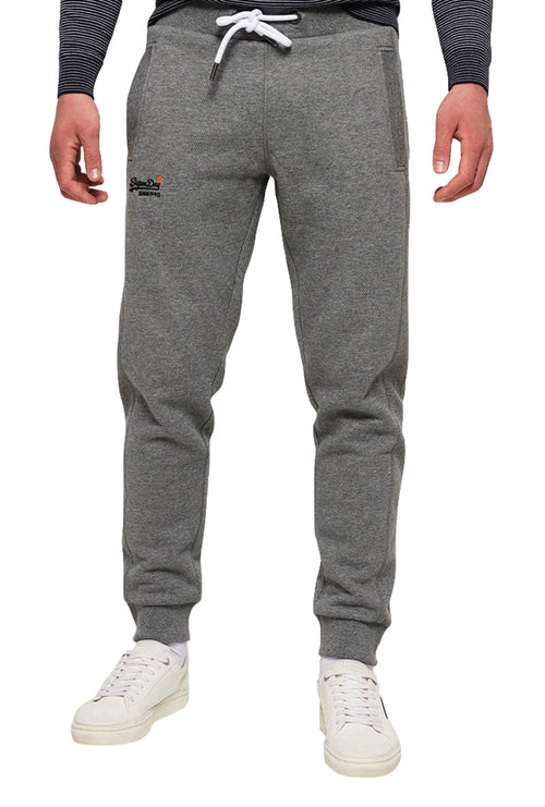 ORANGE LABEL MENS JOGGERS