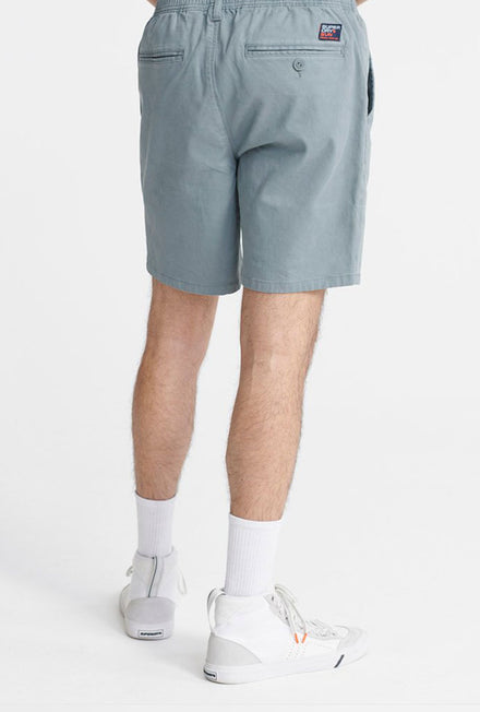 SUPERDRY SUNSCORCHED CHINO SHORT