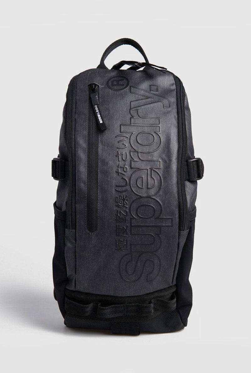 SUPERDRY HARDY SLING BAG
