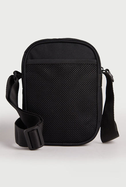 SUPERDRY MONTAUK SIDE BAG