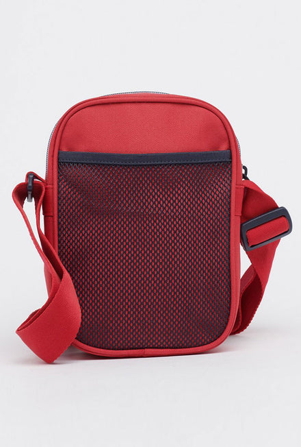 SUPERDRY SPORTSTYLE SIDE BAG